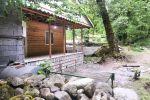 جاجیگا - اجاره کلبه شمال