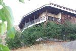 جاجیگا - اجاره اقامتگاه بومگردی ییلاقی