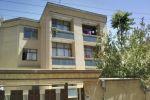 جاجیگا - اجاره آپارتمان مبله در اصفهان