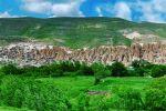 جاجیگا - اجاره کلبه آذربایجان شرقی