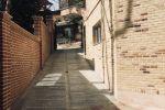 جاجیگا - اجاره اقامتگاه در شهرکرد