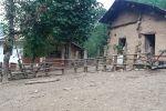 جاجیگا - اجاره خانه روستایی در ماسال