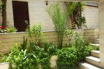 جاجیگا - آپارتمان مبله در اصفهان
