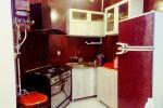 جاجیگا - اجاره خانه در خوزستان