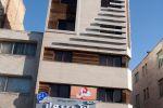 جاجیگا - آپارتمان مبله تبریز
