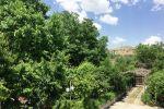 جاجیگا - رزرو اقامتگاه در همدان