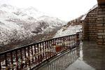 جاجیگا - اجاره اقامتگاه در کردستان