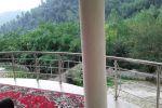 جاجیگا - اجاره ویلا جنگلی