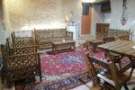 جاجیگا - رزرو اقامتگاه بومگردی در آذربایجان شرقی