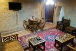 جاجیگا - اقامتگاه بومگردی آذربایجان شرقی اجاره