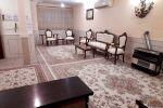 جاجیگا - سایت اجاره خانه