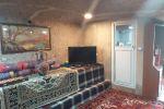 جاجیگا - اقامتگاه بومگردی در اسکو