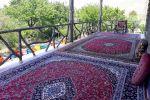 جاجیگا - اجاره اقامتگاه در آذربایجان شرقی