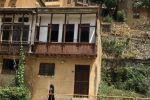 جاجیگا - اجاره خانه روستایی در ماسوله