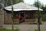 جاجیگا - اجاره اقامتگاه بومگردی شمال