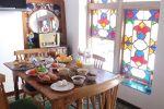 جاجیگا - اجاره اقامتگاه بومگردی در اصفهان