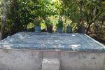 جاجیگا - خانه روستایی جاده اسالم
