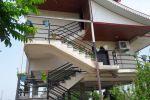 جاجیگا - رزرو آپارتمان مبله در شمال