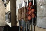 جاجیگا - اقامتگاه بومگردی در کرمان