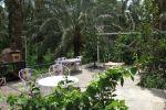 جاجیگا - اجاره اقامتگاه بومگردی در بم