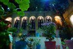 جاجیگا - رزرو اقامتگاه در فارس