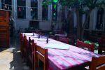 جاجیگا - اقامتگاه بومگردی در شیراز