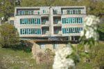 جاجیگا - رزرو آپارتمان مبله در مریوان