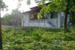 جاجیگا - رزرو خانه روستایی شمال