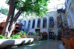 جاجیگا - اجاره اقامتگاه بومگردی فارس