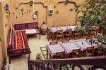جاجیگا - اجاره خانه در فارس
