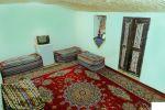 جاجیگا - اجاره اقامتگاه بومگردی در فارس