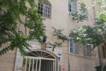 جاجیگا - رزرو آپارتمان مبله در تهران