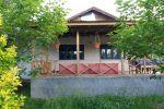 جاجیگا - اقامتگاه بومگردی در تنکابن