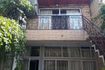 جاجیگا - سایت اجاره اقامتگاه