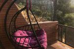 جاجیگا - اجاره اقامتگاه بومگردی جنگلی