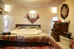 جاجیگا - اقامتگاه بومگردی در آذربایجان شرقی