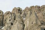 جاجیگا - رزرو اقامتگاه بومگردی آذربایجان شرقی