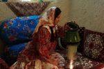 جاجیگا - اقامتگاه بومگردی آذربایجان شرقی