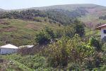 جاجیگا - ویلا های شمال