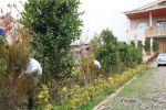 جاجیگا - اجاره خانه در تهران