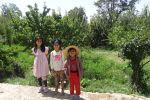 جاجیگا - رزرو ویلا در قزوین