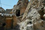 جاجیگا - رزرو اقامتگاه بومگردی در کندوان