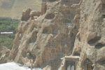 جاجیگا - اجاره اقامتگاه بومگردی کندوان