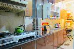 جاجیگا - مهمان خانه در کرمان