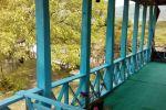 جاجیگا - اقامتگاه بومگردی رودبار