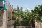 جاجیگا - اجاره خانه در چهارمحال و بختیاری