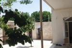 جاجیگا - اجاره خانه روستایی در چهارمحال و بختیاری