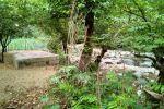جاجیگا - اجاره خانه روستایی جاده اسالم