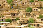 جاجیگا - اجاره خانه در همدان