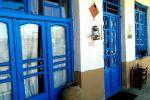 جاجیگا - اقامتگاه بومگردی اسدآباد